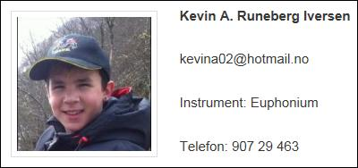 Kevin_A