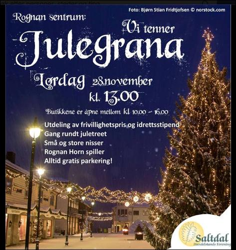 Julegrana2015